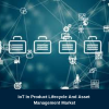 IoT in Product Lifecycle and Asset Management Market'