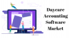 Daycare Accounting Software'