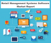 Retail Management Systems Software'