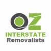 Best Interstate Removalists Adelaide