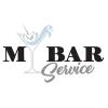 My Bar Service