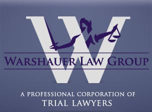 war law group'