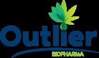 Outlier Biopharma Logo