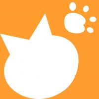 CatchPersonals.com Logo