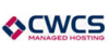Logo for CWCS Managed Hosting'