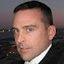 Christian Lassen Philadelphia personal injury lawyer'