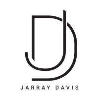 Jarray Davis Logo
