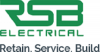 RSB Electrical