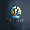 Company Logo For Begazed | Best Auto Parts Store & A'