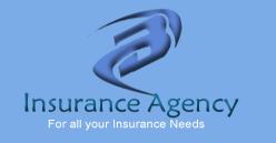 Bachmann-Zeitlin Insurance Agency'