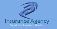 Bachmann-Zeitlin Insurance Agency Logo