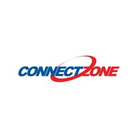 ConnectZone Logo