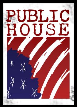 Public House Las Vegas'