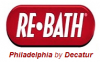 REBATH Philadelphia / The Decatur Group, LLC'