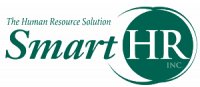 Smart HR Inc Logo