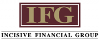 Incisive Financial Group Logo