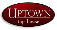 Uptown Tap House'