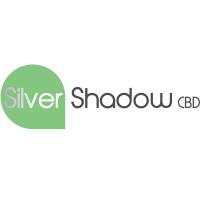 Silver Shadow Ventures, LLC Logo