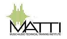 The Music & Audio Technical Training Institute'