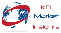 KD Market insights Logo