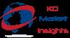 Company Logo For KD Market insights'