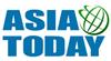 Logo for Vitalic International, Inc.'