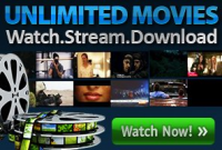 movie watch online
