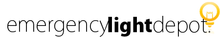 EmergencyLighting.net'