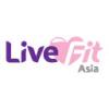 Livefit Asia Sdn Bhd