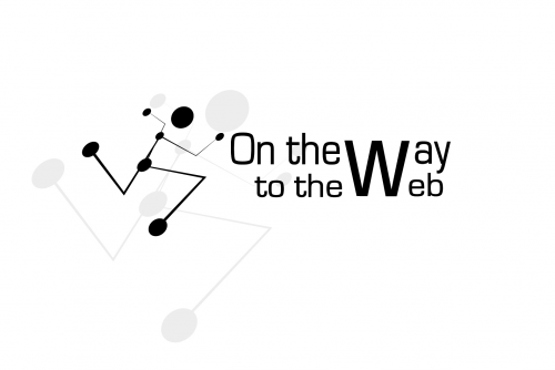 On the Way to the Web'