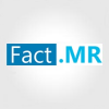Fact.MR – Global Actionable Insights Provider'