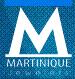 Martinique Fine Jewelers'