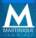 Martinique Fine Jewelers