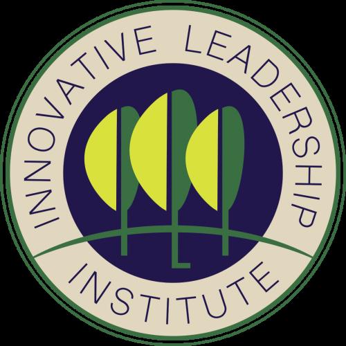 innovative leadership institute'