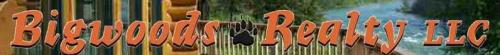 Bigwoods Realty, LLC'