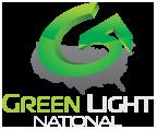green light national'
