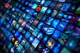 Video Streaming Market'
