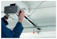 Garage Door Repair Los Angeles By Garage Door Deals