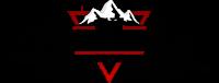 CUSurviveGear.com Logo