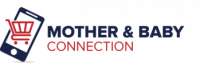 MotherandBabyConnection.com Logo