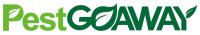 American Longray LLC Logo