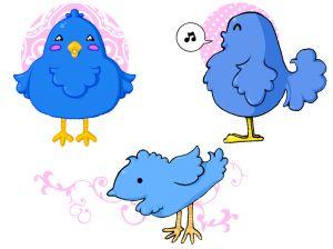 Achatfans.com Helps Optimize Your Social Media Marketing Eff'