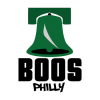 Company Logo For Boo's Philly Cheesesteaks Ktown'