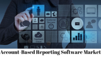 Account-Based Reporting Software