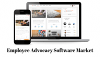 Employee Advocacy Software