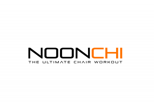 Company Logo For Noonchi'