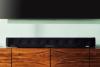Sennheiser Soundbar'