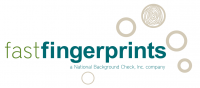 Company Logo For FastFingerprints
