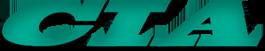 Company Logo For Cafaro Insurance Agency'
