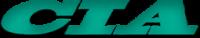 Cafaro Insurance Agency Logo